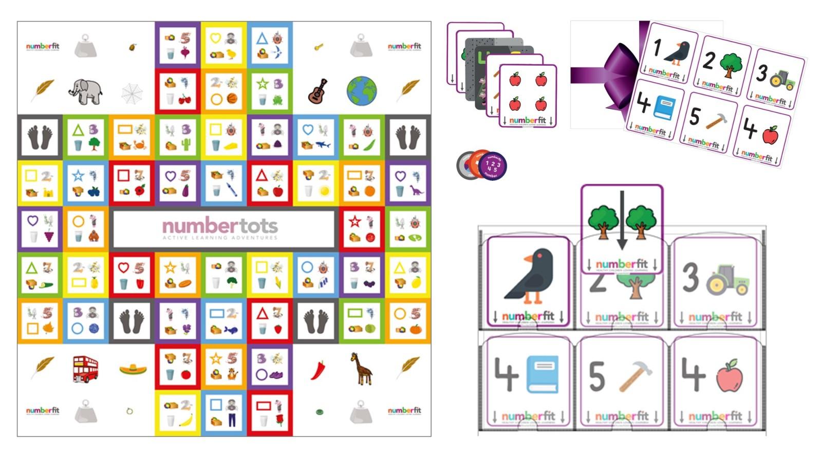 Numbertots_Kit_Families_3